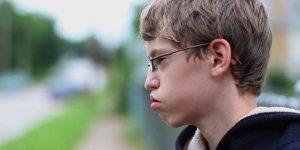 Alex+Libby+i+dokumentaren+Bully[2]