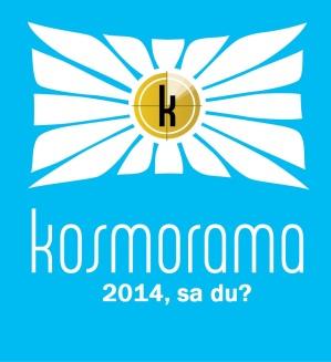 Logo_kosmo2013_H+©yde-10