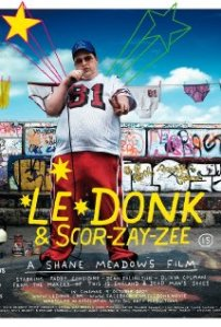 Le Donk