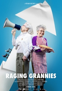 raging-grannies_web-poster