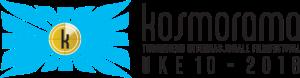 cropped-kosmorama-2016-logo-liggende-sort.png
