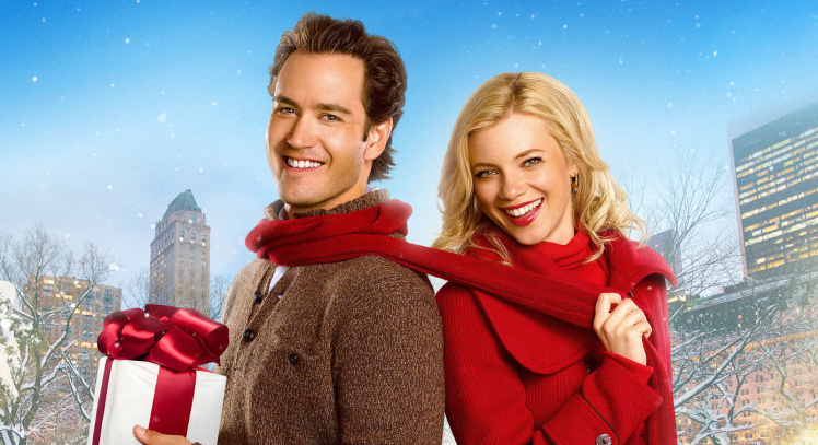 12 Dates of Christmas - Movie Poster (Crop)1521640512.png