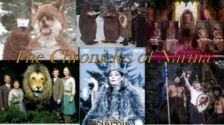 timimeno-1988-dazzein-tv-mini-series-bbc-the-chronicles-of-narnia
