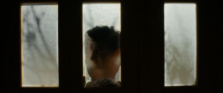 02-zvizdan-vrata