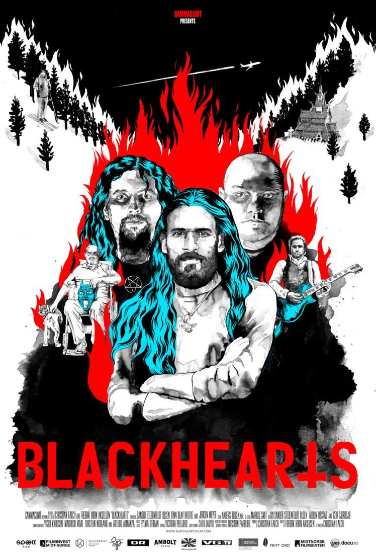 BLACKHEARTS-poster-web