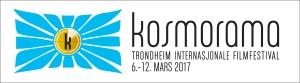 logo2017_bredde_hvit_norsk